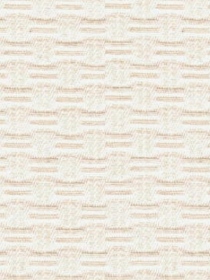 Thom Filicia for Kravet - Raynor Ivory - 30760-1
