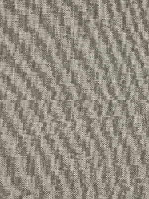 Kravet Fabric - 30983 - 1616