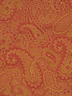 Fabricut Fabric bissingers Sunset 3157602