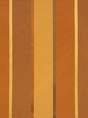Fabricut Fabric - Perdue - Curry 3189802
