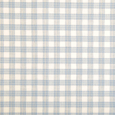 Duralee Fabric - 32116-277 Baby Blue
