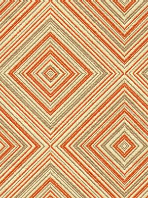 Thom Filicia for Kravet Fabric - Fobes - Tango 32836-1211