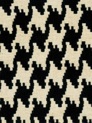 Fabricut Fabrics - Loreto - Granite 3296803