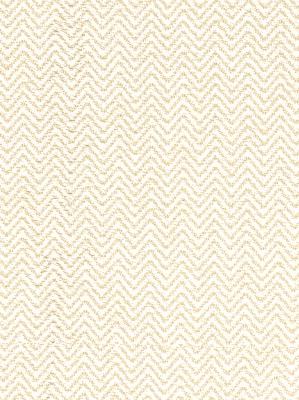 Fabricut Fabric - Scenic Trail - Linen 3384107