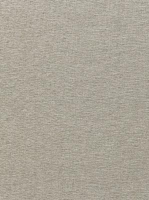 Schumacher Wallpaper - Abilene Linen Weave - Driftwood 5006220
