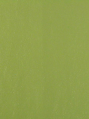 B. Berger Faux Leather Fabric 7194-58 Green Leaf