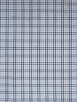 Greenhouse Fabric A1207 Azure