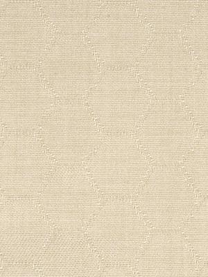 Robert Allen Fabric - Amari - Linen