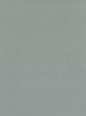 Stout Fabric Chalet 1 Seafoam CHAL-1