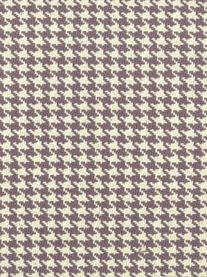 Stout Fabric - Downhome 1 - Lavender DOWN-1