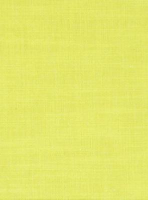 Designers Guild Fabric - F1869 - 17