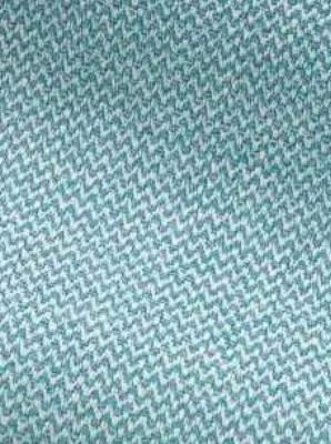 Pierre Frey Fabric - Zag - Caraibes F2920012