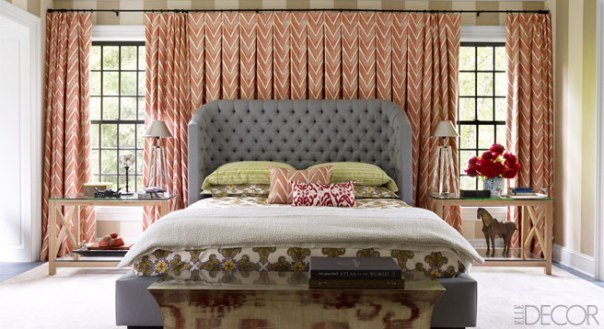 Thom Filicia Decor Kravet Collection
