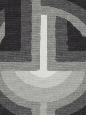 Dwell Studio for Robert Allen - Futura - Dove