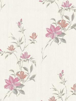 Graham & Brown Wallpaper - Reed GB 20-373