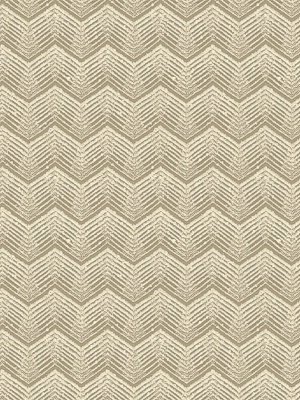 Groundworks Fabric - Tempest - Linen