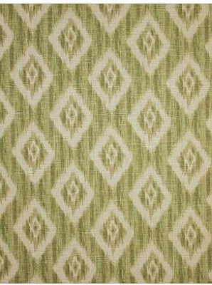 Stout Fabric - Hysterical 1 - Pine $32.50 per yard