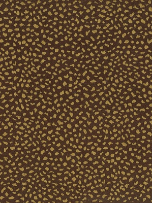 Stout Fabric - Joggle 3 - Bark JOGG-3