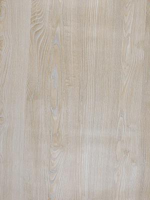 Nobilis Wallpaper - Papier Bois - Chene Beige