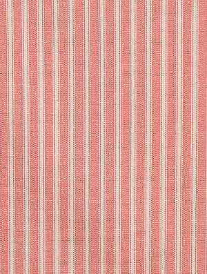Pindler & Pindler Fabric - Ferrell - Begonia Pdl 1676-Begonia