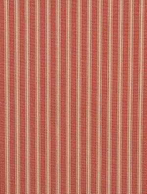 Pindler & Pindler Fabric - Ferrell - Cerise Pdl 1676-Cerise