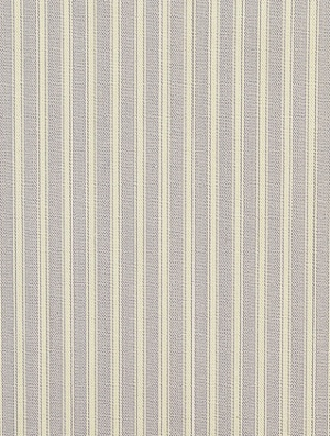 Pindler & Pindler Fabric - Ferrell - Lilac Pdl 1676-Lilac
