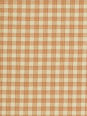 Pindler & Pindler Fabric Pauline Pdl 1985-Tangerine