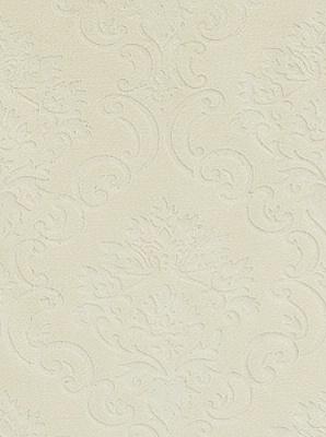 Pindler & Pindler Fabric - Bocelli Pdl 2018-Cream