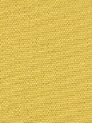 Pindler & Pindler Fabric Shore Pdl 2401-Lemongrass