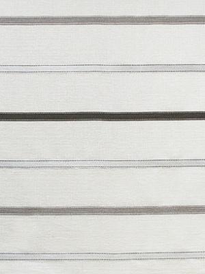 Pindler & Pindler Fabric - Geneva - Sterling 3694