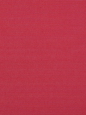 Pindler & Pindler Fabric Harrow - Fresca Pdl 8705