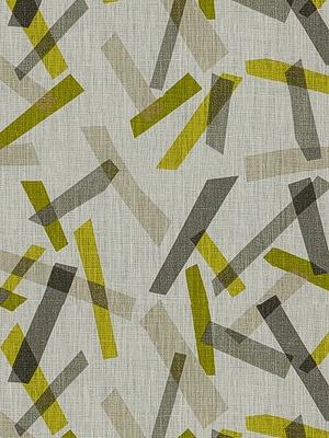 Kravet Fabric - Pix A Stix - Chartreuse PIX A STIX-311
