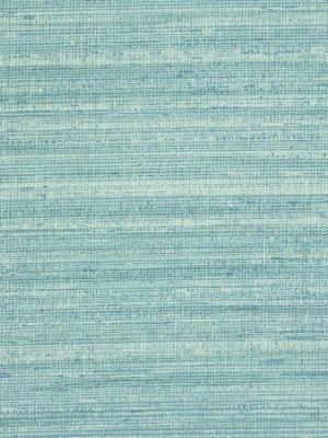 Phillip Jeffries Grasscloth - Vinyl Silk - Caribeean Teal PJ 3745