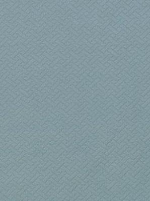 Stout Fabric Underdog 1 Aqua UNDE-1