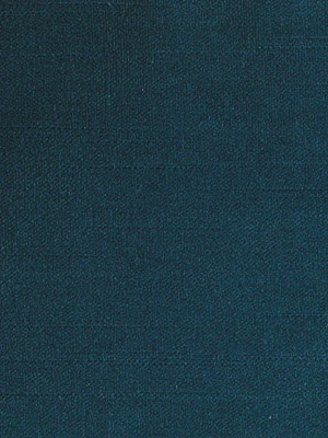 B. Berger Fabric - 1214-68 Amalfi Blue