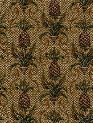 Kravet Fabric - 16920 - 16 Pineapples