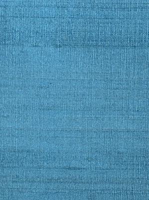 Fabricut Fabric - Luxury Silk - Teal 1749471