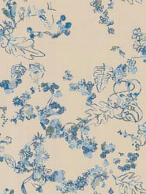 Tres Tintas Wallpaper - Daks 2000-3