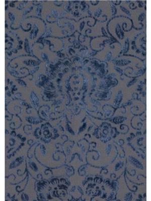 Lee Jofa Fabric - Beaton Velvet - Marine 2008178_5