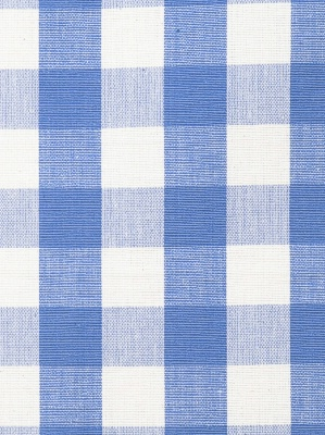 Fabricut Fabric - Pleasant - Blue 2246903