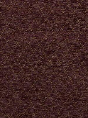 Kravet Fabric - 22654 - 110