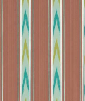 Robert Allen Fabric - Quarterpath - Mandarin