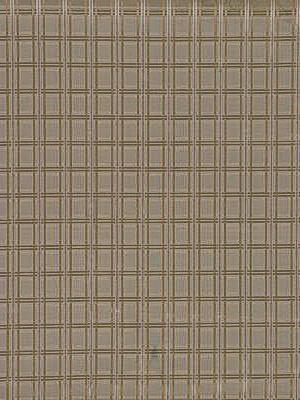 Kravet Fabric - 25885 - 115