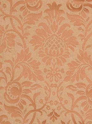 Fabricut Fabric - Wakefield - Adobe 3012414