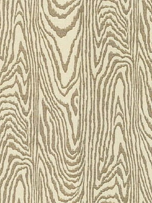 Kravet Fabric - Lawrence - Taupe 30774-616