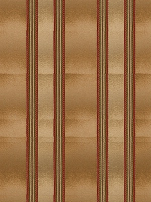 Kravet Ticking Stripe Fabric 32131 - 424