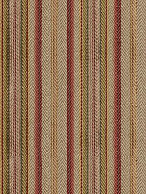 Kravet Fabric - 32151 - 1619