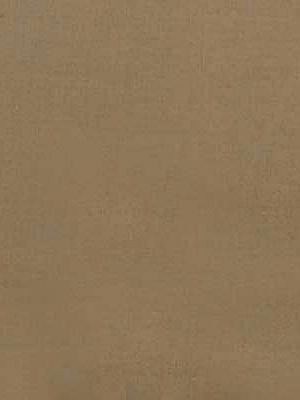 Duralee Satin Fabric - 32498 - 62