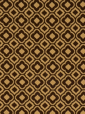 Fabricut Fabric - Shoreline - Mocha 3383702