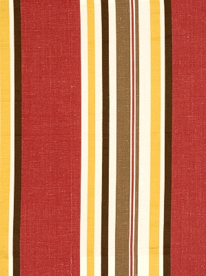 Fabricut Fabric - Braderick Creek - Berry3428501Fabricut Fabric - Braderick Creek - Berry3428501